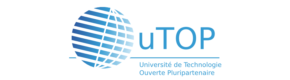 logo_uTOP_pano