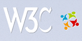 w3cGroup